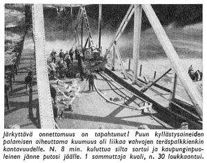 arkisto_4_1962_tornio_siltapalo2