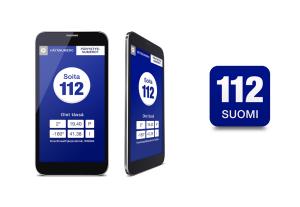 Sovellus on ladattavissa ilmaiseksi Android- ja iPhone -puhelimille, ja se ilmestyy myös Windows-puhelimille lähiaikoina.