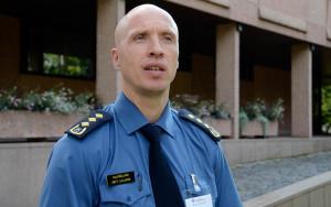 Antti Lallukka kaipaisi päiville lisää kohderyhmäajattelua.
