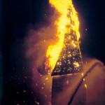 Arkisto_1985_6_7_kirkkopalot_kansi