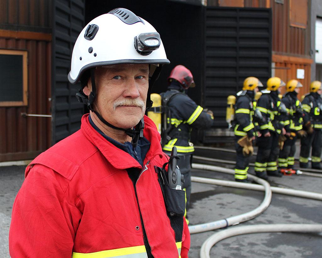 Pekka Heiskanen