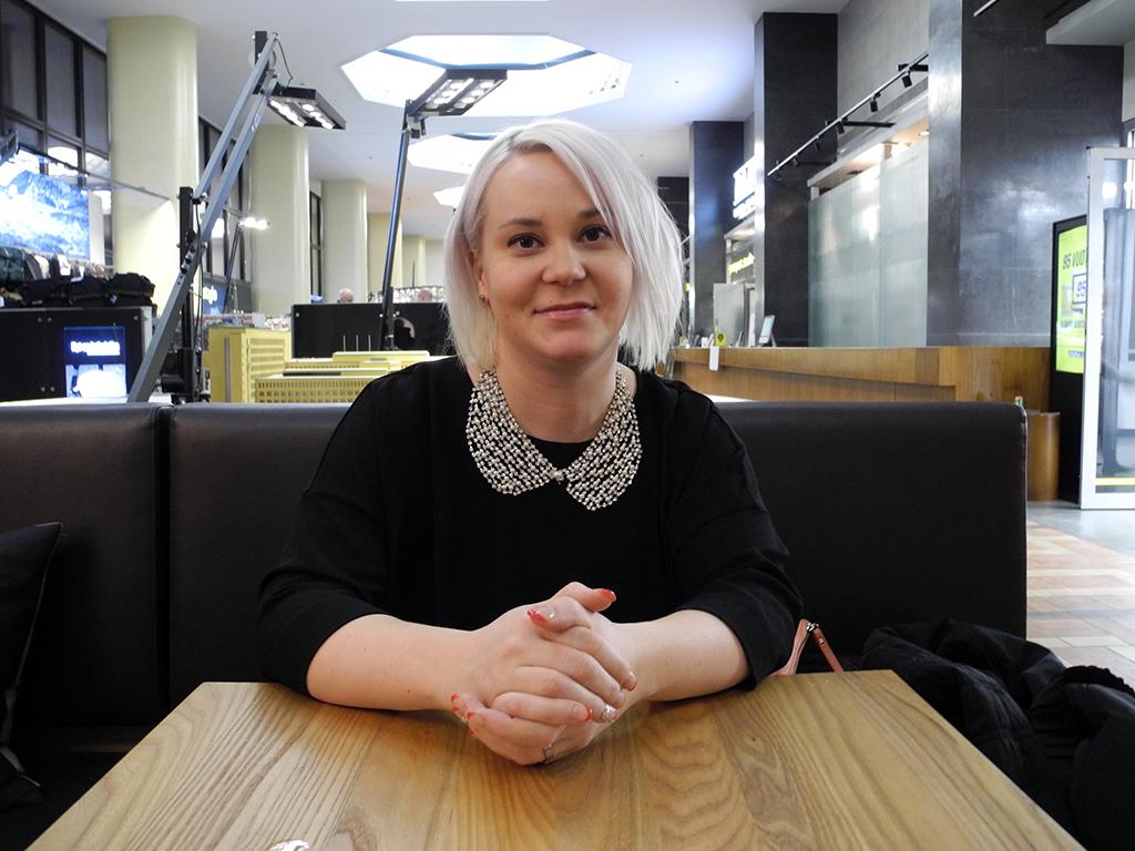 Mira Leinonen työskentelee pelastusylitarkastajana Etelä-Suomen aluehallintovirastossa, nyt virkavapaalla. Sähköposti: mirafoni112@gmail.com