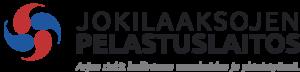 jokilaaksojen_pelastuslaitos_logo_2016_rgb