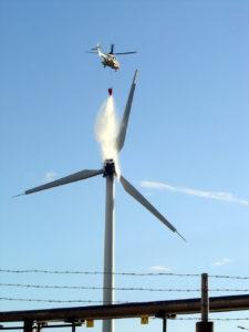 tuulivoimala2