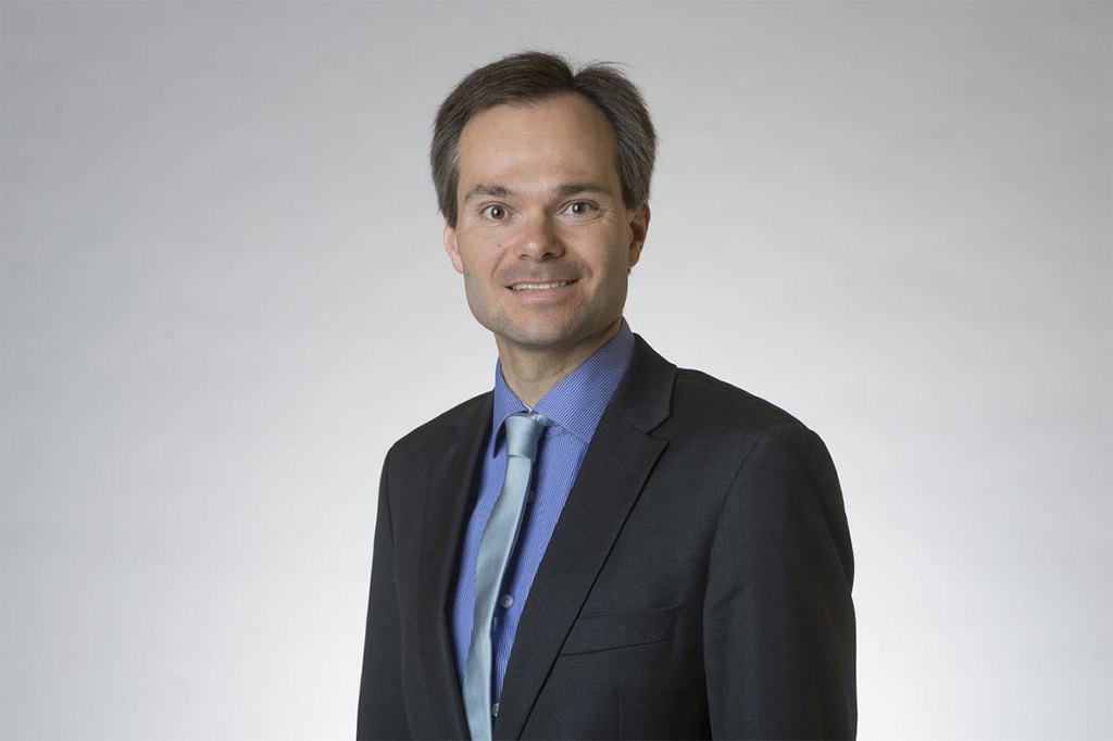 Sisäministeri Kai Mykkänen päätti siirtää kaiken pelastusalan koulutuksen Kuopioon.