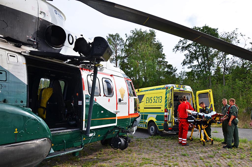 Elokuun alussa FinnEM järjesti kaksipäiväisen yhteistyöviikonlopun Nauvossa.