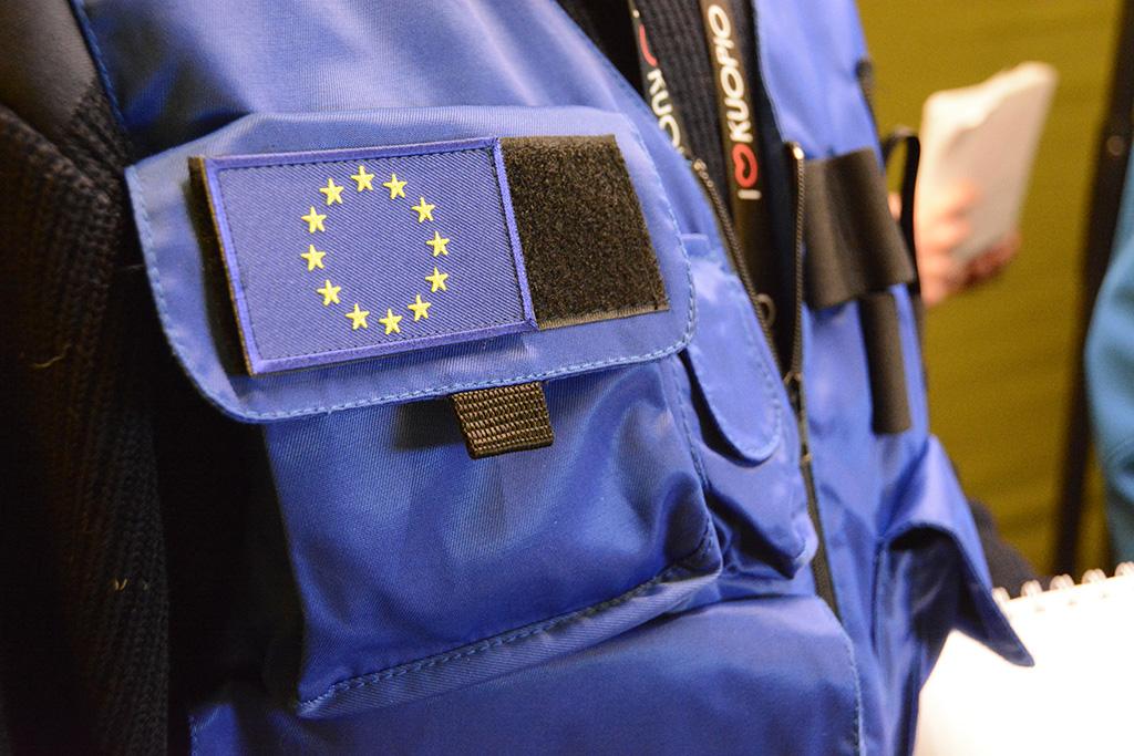 EU:n pelastuspalvelumekanismi hakee paraikaa useita asiantuntijoita tiimiinsä. Suomesta ehdolla on viisi pelastustoiminnan ammattilaista.
