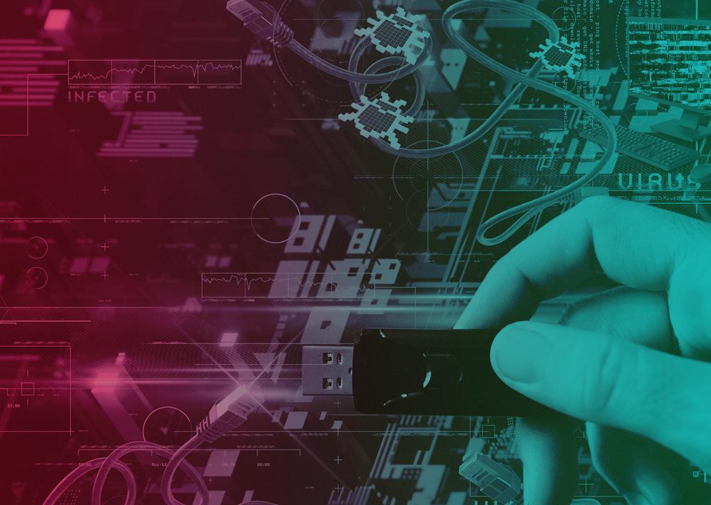 Pelastustoimen tietoturvaan havahduttiin muutama vuosi sitten, kun valtionhallinnon kanssa yhteiset tietojärjestelmät vaativat yhteisiä kriteerejä tietoturvalle.