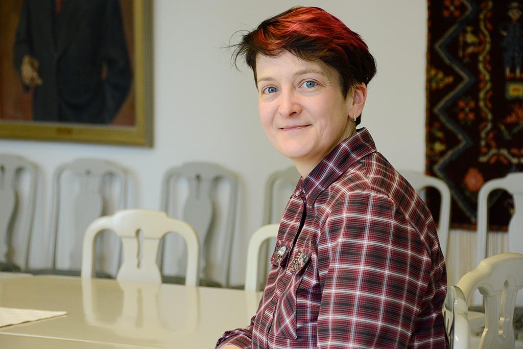 Annika Thomsonin väitöstutkimuksessa oli  441 mielentilatutkimukseen määrättyä tuhopolttajaa, joita verrattiin yleisväestöön kuuluvaan verrokkiryhmään.