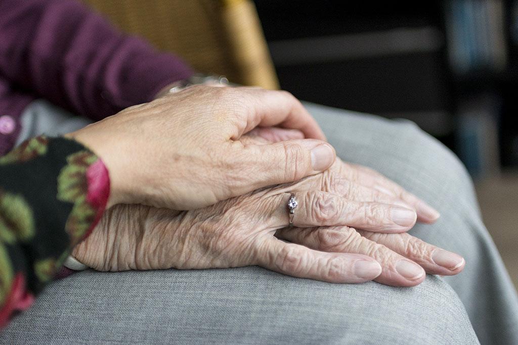 Varsinkin iäkkäiden ja muistisairaiden asiakkaiden turvallisuus huolestutti työntekijöitä.